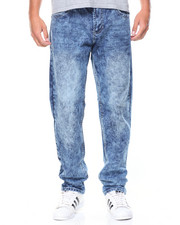Jeans - Seaside Heights Jean