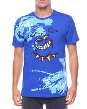 Buyers Picks - Cartoon Print Tee