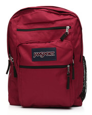 Men - Big Student Backpack