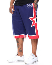 Men - Americana Short (B&T)