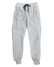 Arcade Styles - Fashion Joggers (8-20)