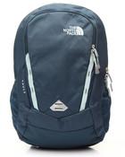 Vault Backpack