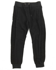 Boys - Fashion Joggers (4-7)