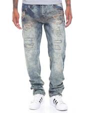 Buyers Picks - Rip/Repair Jeans