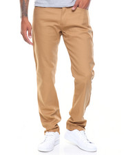 Pants - Shady Core Twill Pant