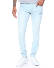 Buyers Picks - Ultra Skinny Jeans