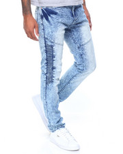 Buyers Picks - Motto Stretch Jean