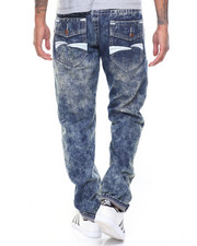 Men - Seaside Heights Jean