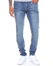 Jeans - Ultra Skinny Jeans