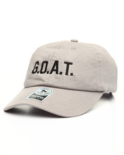 Buyers Picks - Goat Dad Cap