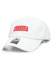 Buyers Picks - Ble$$ed Dad Cap