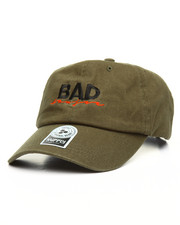 Buyers Picks - Bad Boujee Dad Cap