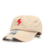 Buyers Picks - Bolt Dad Cap