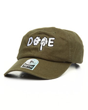 Buyers Picks - Dope Dad Cap