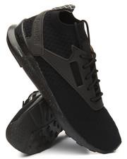 Sneakers - Zoku Runner Sneaker