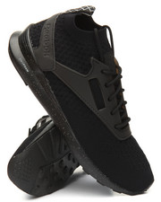 Men - Zoku Runner Sneaker