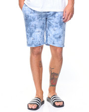 Buyers Picks - Sail Boat Shorts