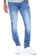 Buyers Picks - Slim Fit Stretch Fabric Jean