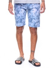 Men - Anchor Shorts