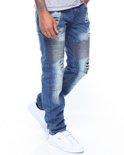 Buyers Picks - Biker Moto Jeans