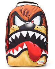 Sprayground - Taz Shark Backpack