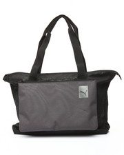 Women - Mainline Prime 2-IN-1 Shopper Tote