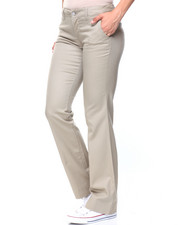Women - 2 Pocket Bull Pant