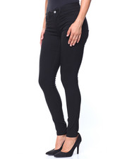 Women - 5 Pocket Super Skinny Pant