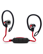 Accessories - Water Resistant Wireless Sport Earbuds
