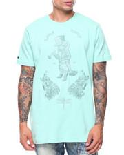 Shirts - S/S Slick Tee