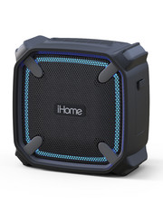 Accessories - Portable Waterproof Shockproof Bluetooth Speaker