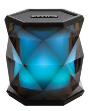Men - Color Changing Portable Speaker