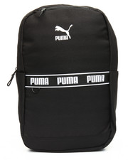 Puma - The Linear Laptop Backpack