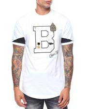 Shirts - S/S Dupree Tee