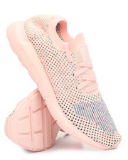 Adidas - SWIFT RUN PK W SNEAKERS