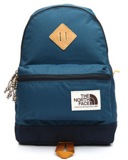 Accessories - Mini Berkeley Backpack