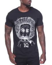 Shirts - S/S Einstein Tee