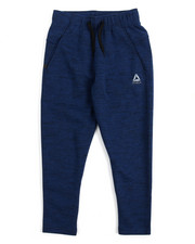 Sizes 8-20 - Big Kids - Polygon Jogger (8-20)