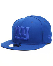 Snapback - 9Fifty Bright Royal New York Giants Snapback