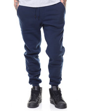 Jeans & Pants - Core Poly Fleece Pant