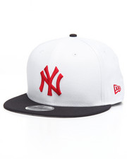 Snapback - 9Fifty New York Yankees Custom Snapback