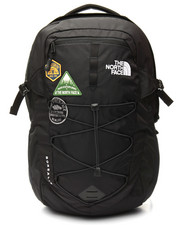 Backpacks - Borealis Backpack