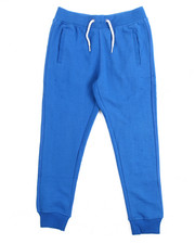 Sizes 8-20 - Big Kids - Shotgun Jogger (8-20)