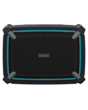 Accessories - Portable Waterproof Shockproof Bluetooth 10 Watt Stereo Speaker