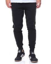 Men - Core Poly Fleece Pant