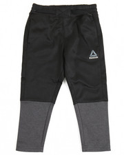 Reebok - Pieced Jogger (4-7)