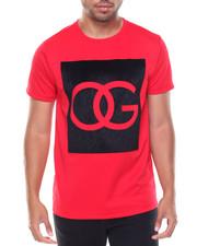 Shirts - S/S OG Original Tee