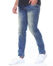 Jeans & Pants - Stretch Skinny Jeans