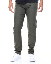 Jeans & Pants - Speechless Slim Jean