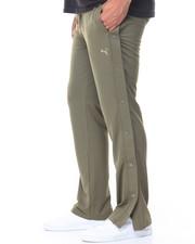 Jeans & Pants - VELVET ROPE EXPLOSIVE TEAR AWAY PANTS